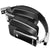 Bluedio F800 Active Noise Cancelling Wireless Bluetooth 4.0 Headset - Black