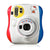Fujifilm Instax Mini 25 Hello Kitty Limited Edition 3 Primary Color Instant Camera