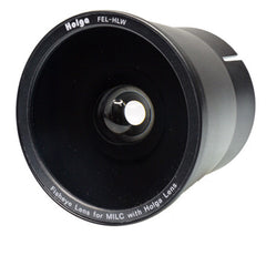 Holga Fisheye Lens for NON-SLR Camera