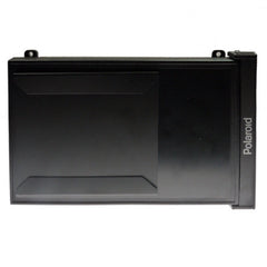 Instant Filmholder for Holga 120 series