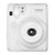 Fujifilm Instax Mini 50S Instant Camera - 2 Colour