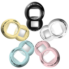 Close up Lens Self Shoot Mirror for Fujifilm Instax Mini 7S / 8