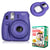 Fujifilm Instax Mini 8 Instant Camera - 8 Color