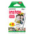 Fujifilm Instax Mini White Edge Instant Film