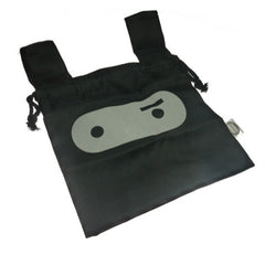 Black Rabbit Instax Mini Camera Bag