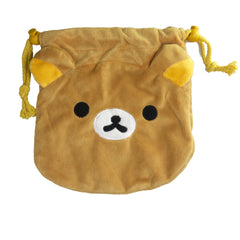 Fujifilm Rilakkuma Instax Mini Camera Bag
