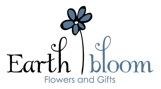 Earthbloom, Nelson Florists