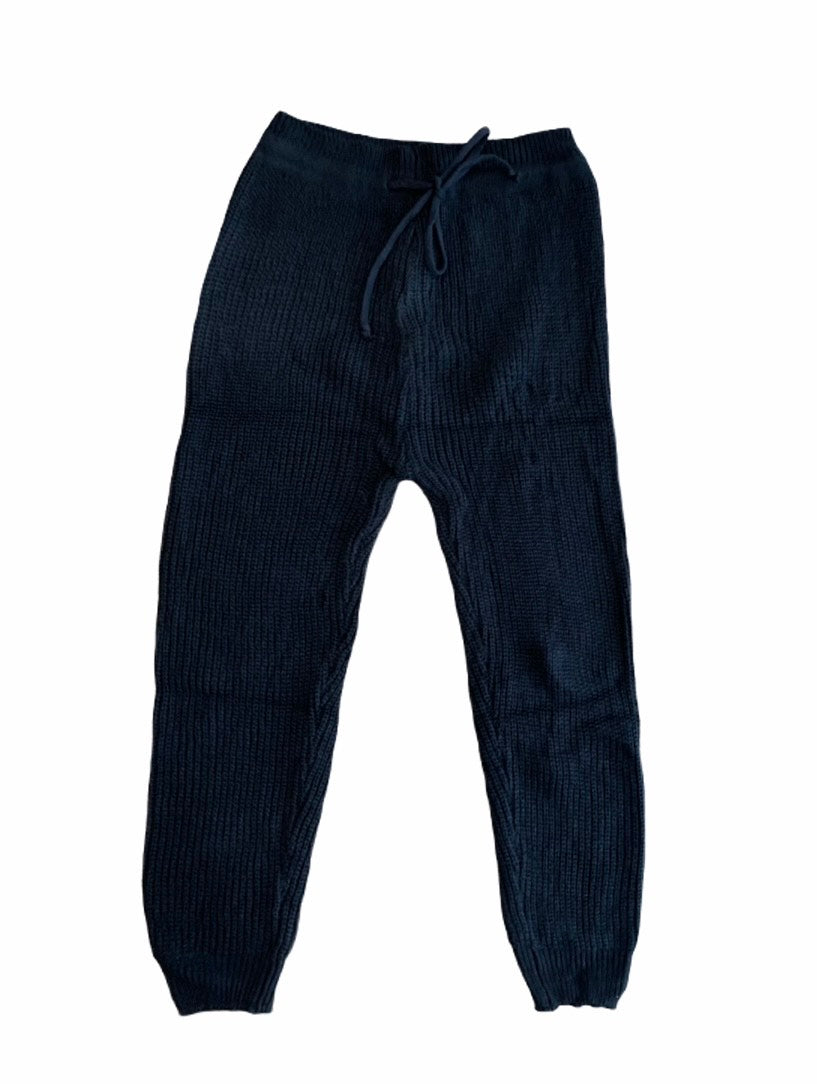 Low Gauge Perfect Sweater Pants