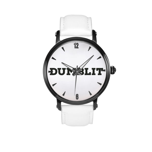 dumblit watch
