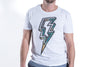 "T-Shirt ""Flash"""