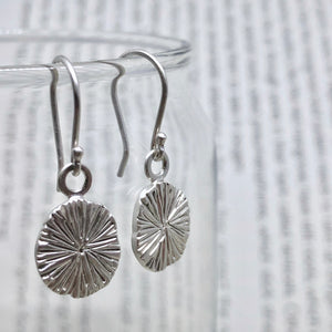 DREAMLAND ZINNIA EARRINGS