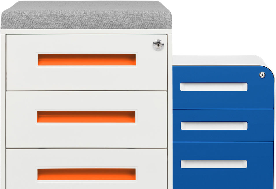 Buy File Cabinets