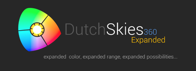 Dutch Skies 360° HDR Expanded - Features and Services - image ® by Gerardo Estrada