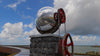 Dutch Free 360° HDRI – 005 | Free Dutch Skies 360° HDRI (11K) scene  3D render
