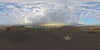 Dutch Free 360° HDRI – 017 Reloaded | Free Dutch Skies 360° HDRI (11K) scene panoramic version incl. retouched horizon