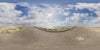 Dutch Free 360° HDRI – 020 | Free Dutch Skies 360° HDRI (19K) scene panoramic version incl. retouched horizon