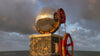Dutch Free 360° HDRI – 022 | Free Dutch Skies 360° HDRI (19K) scene 3D render