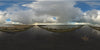 Dutch Skies 360° HDRI - 19k (XL) - 003a | Dutch Skies 360° HDRI 19k (XL) scene | panoramic version