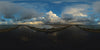 Dutch Skies 360° HDRI - 19k (XL) - 007 | Dutch Skies 360° HDRI 19k (XL) scene | panoramic version