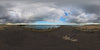 Dutch Skies 360° HDRI - 19k (XL) - 013b