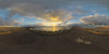 Dutch Skies 360° HDRI - 19k (XL) - 016 | Dutch Skies 360° HDRI 19k (XL) scene | panoramic version