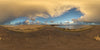 Dutch Skies 360° HDRI - 19k (XL) - 019 | Dutch Skies 360° HDRI 19k (XL) scene | panoramic version