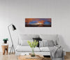 Dutch Skies 360° HDR - Limited Edition Print - 001  |  Preview look Living Room