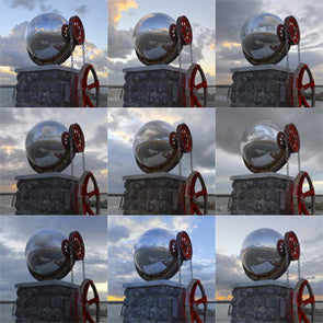 Dutch Skies 360° HDRI - Autumn Pack 01 Reloaded | 3D renders of all 10 HDRI's