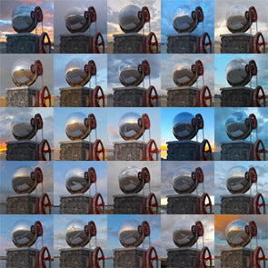 Dutch Skies 360° HDRI - Volume 1 Reloaded
