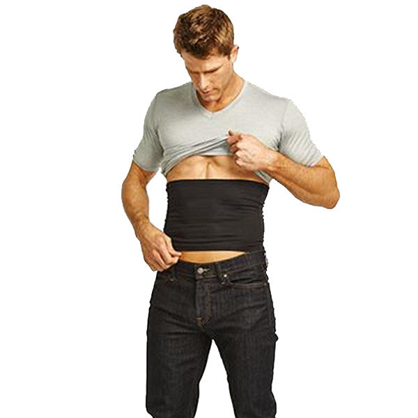 Men's Compression Core Band