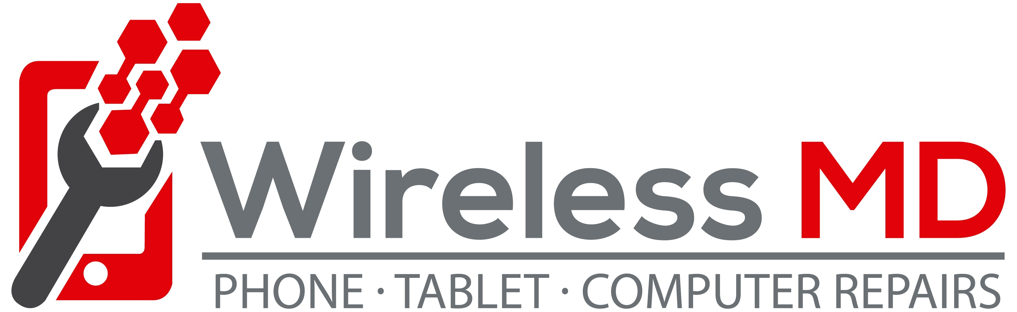 Wireless MD   Phone & Tablet Repairs
