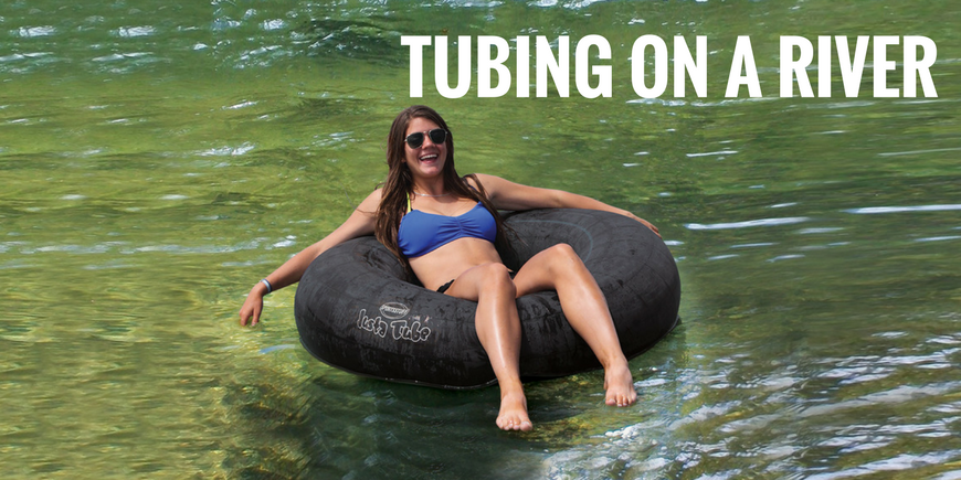 Airhead_Blog-Ideal_Conditions_for_Tubing_on_a_River