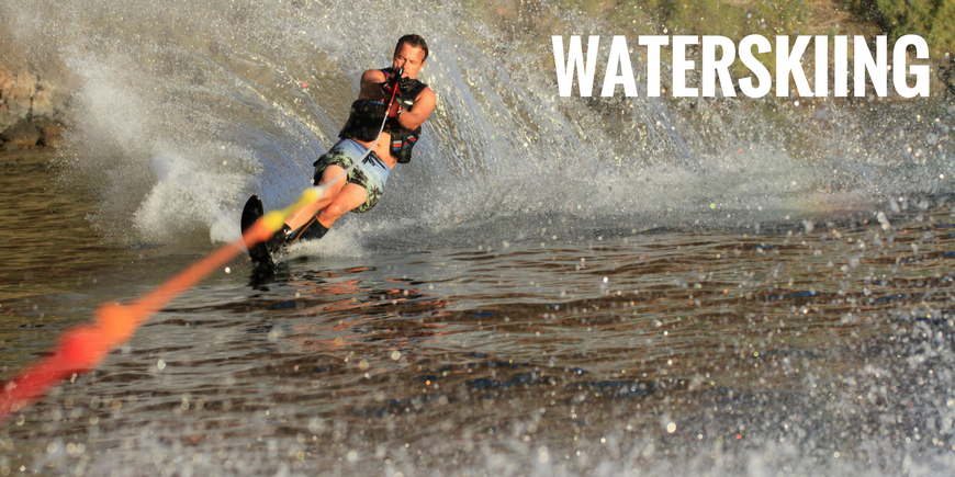 Airhead_Blog-Ideal_Conditions_for_Waterskiing