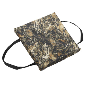 Airhead-Type IV Cushion-Camo