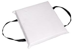 Airhead-Type IV Cushion-White