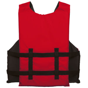 Airhead-General Boating Child-Adult PFD-