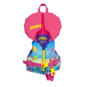 Airhead-Reef Infant & Child Life Vest-Infant