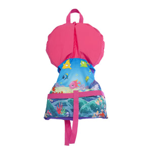 Airhead-Reef Infant & Child Life Vest-