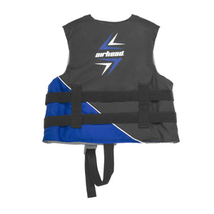 Airhead-Slash Child-Adult Life Vest-