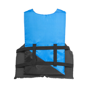 Airhead-Ramp Child-Adult Life Vest-