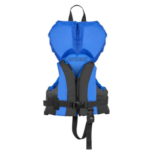 Airhead-Value Series Infant-Adult Life Vest-Sky Blue / Infant