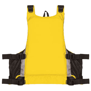 Airhead-Base Paddle Vest Youth-Adult-