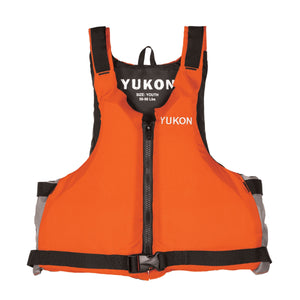 Airhead-Livery Paddle Vest Youth-Adult-Youth