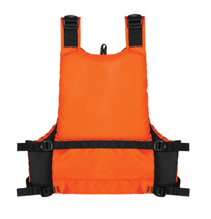 Livery Paddle Vest Youth-Adult
