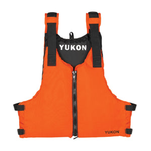 Airhead-Livery Paddle Vest Youth-Adult-Adult Oversized
