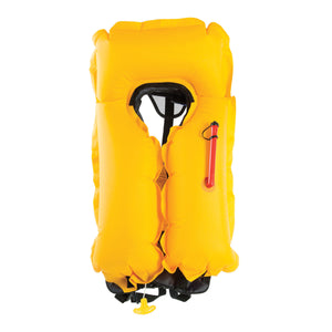 Airhead-SL Automatic Basic 24G Inflatable PFD-