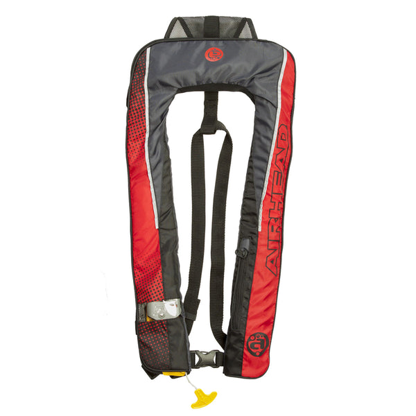 Airhead-SL Automatic Advanced 24G Inflatable PFD-