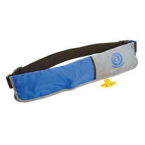 Airhead-Slimline 16G Inflatable Belt Pack PFD-