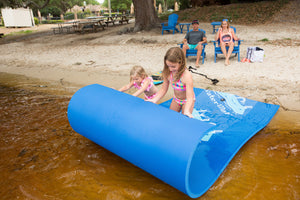 Airhead-WaterMat Roll and Go-