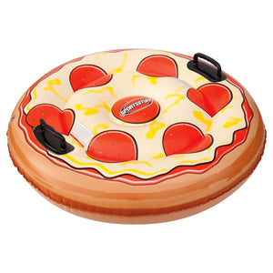 Airhead-Pizza Snow Tube-